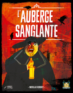AubergeSanglante