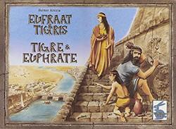 Euphrat