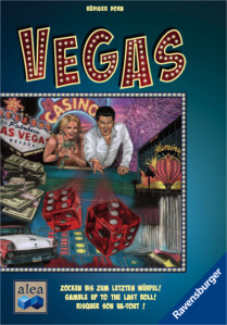 Las-Vegas-Boite-jeu