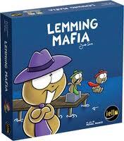 lemmingmafia