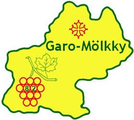 GaroMolkky