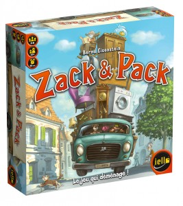 ZackEtPack