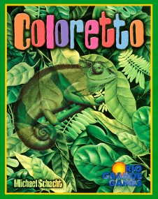 coloretto